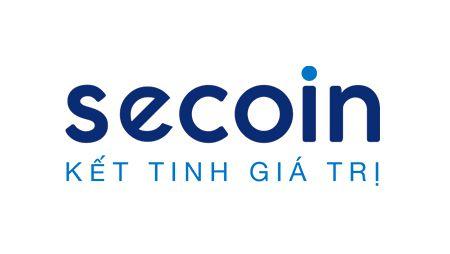 Câu Chuyện Kinh Doanh Của Công Ty CP Vật Liệu Xây Dựng Hàng Đầu Việt Nam Secoin.