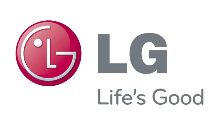LG Electronics cải thiện quản lý nhân sự bằng cách hợp nhất trên một hệ thống ERP-HRM toàn ...