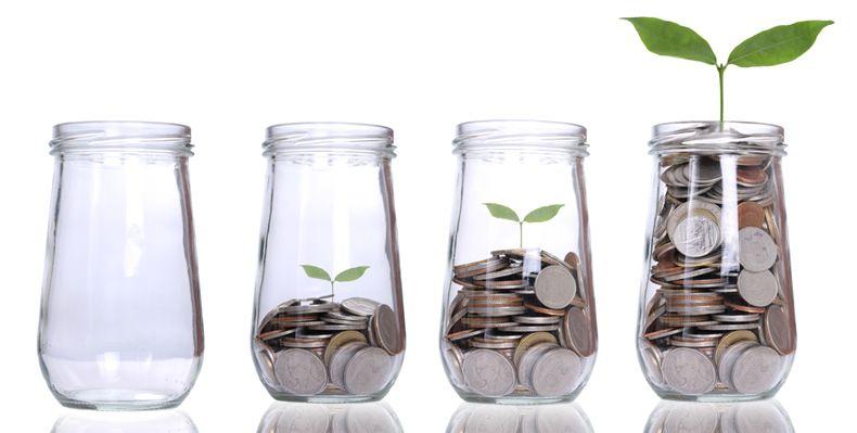 3 Giải pháp giúp doanh nghiệp kinh doanh hiệu quả hơn nhờ cắt giảm chi phí.