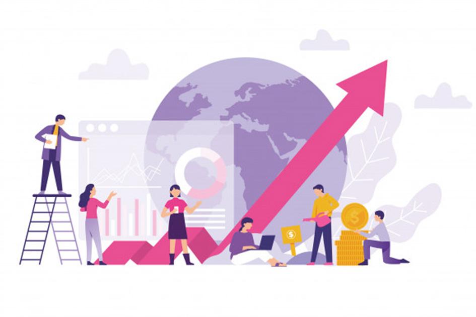 Vì sao doanh nghiệp nên đẩy nhanh chuyển đổi số trong giai đoạn dịch?