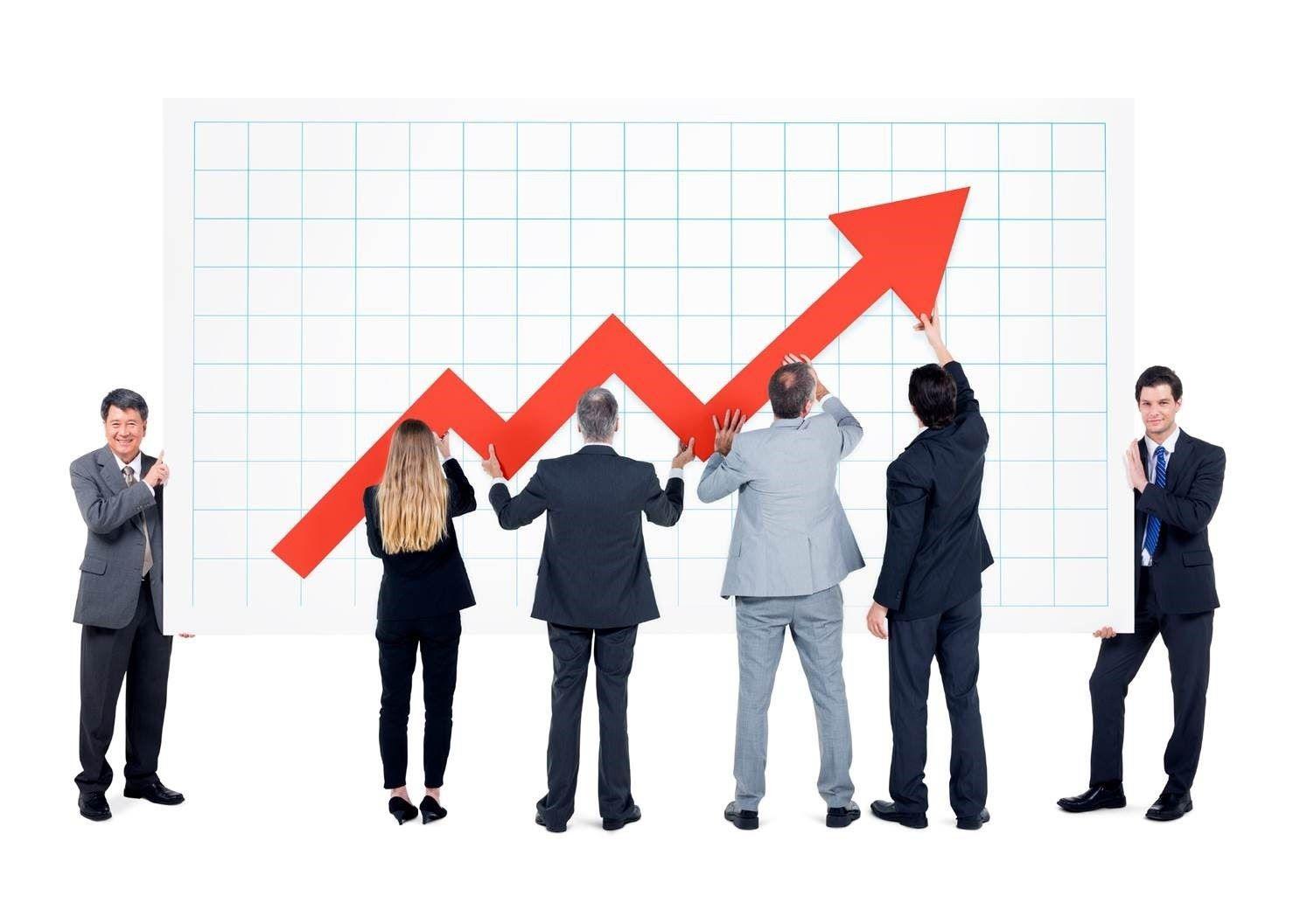 8 lời khuyên giúp phát triển doanh nghiệp thành công.