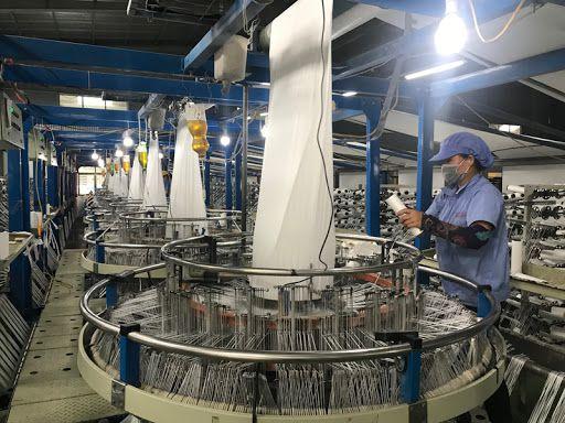 Ngành sản xuất bao bì bị ảnh hưởng bởi công nghệ ra sao?
