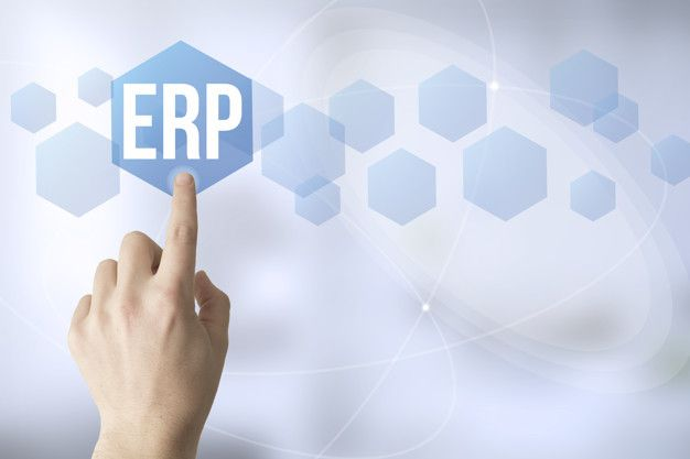 Triển khai phần mềm ERP – Nên chọn phương pháp tiêu chuẩn hay linh hoạt?