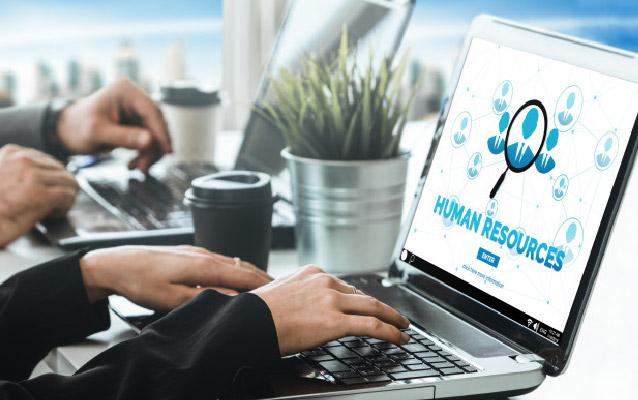 5 tiêu chí đánh giá phần mềm quản lý nhân sự hiệu quả
