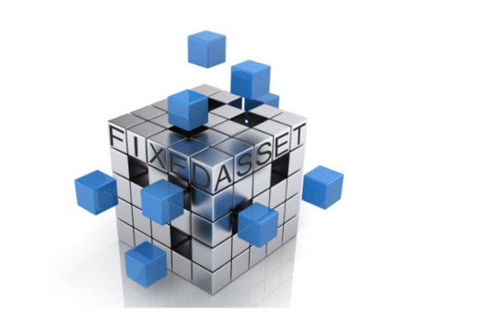 Giải pháp giúp doanh nghiệp quản lý tài sản cố định hiệu quả.