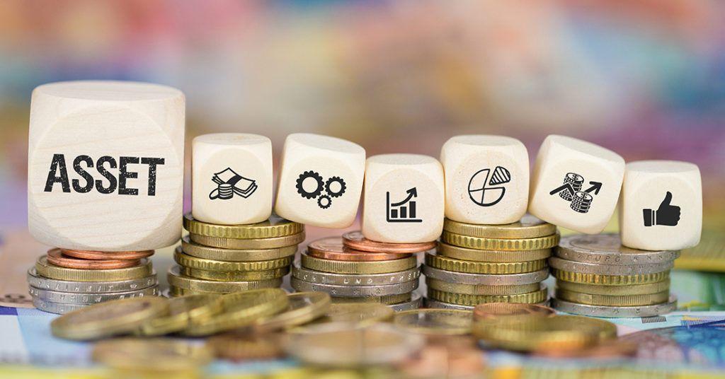 Hướng dẫn doanh nghiệp quản lý tài sản cố định.