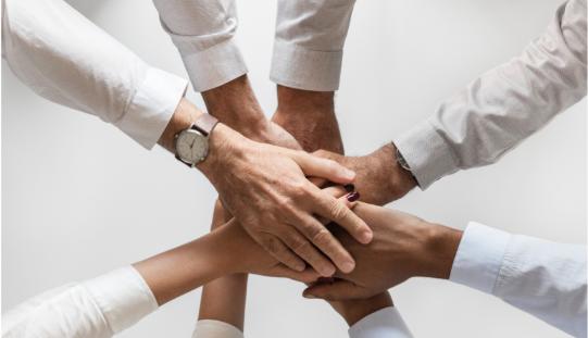 Những lợi ích khi doanh nghiệp ứng dụng phần mềm HRM để quản lý nhân sự