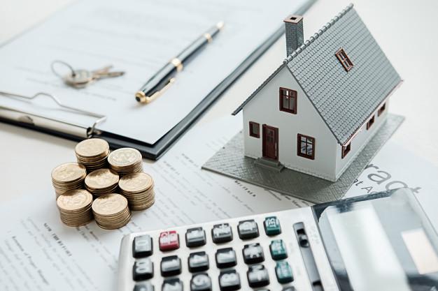 6 lợi ích phần mềm ERP đem lại cho các doanh nghiệp bất động sản
