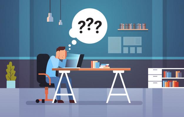 6 bí quyết giúp bạn xoay sở tốt dù một mình quản lý nhân sự cả công ty