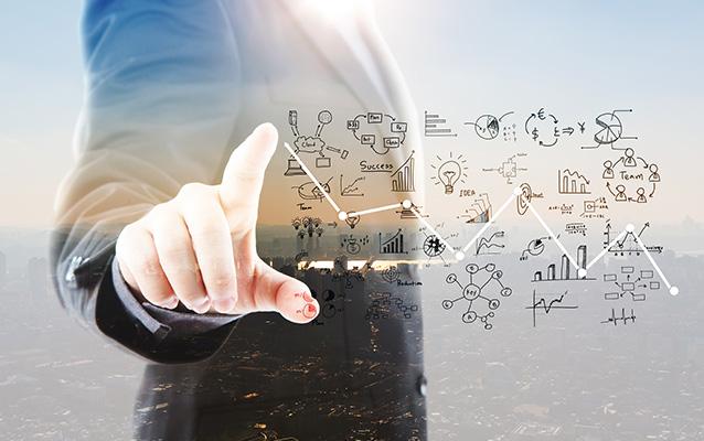 Chuyển đổi số là xu hướng phát triển tất yếu của các doanh nghiệp trong kỷ nguyên 4.0