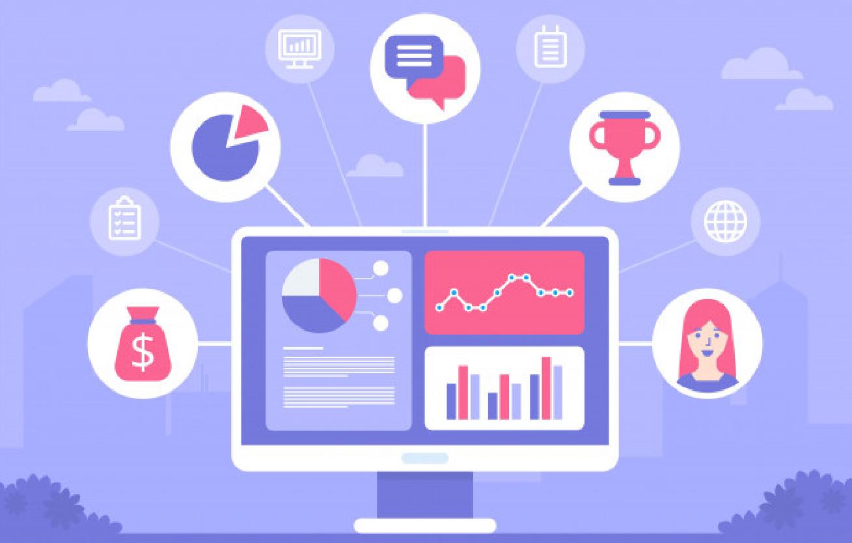 Những doanh nghiệp nào cần hệ thống phần mềm CRM