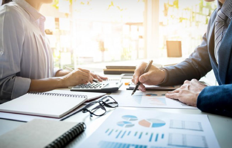 Phần mềm quản lý quan hệ khách hàng hỗ trợ doanh nghiệp bán hàng hiệu quả như thế nào?