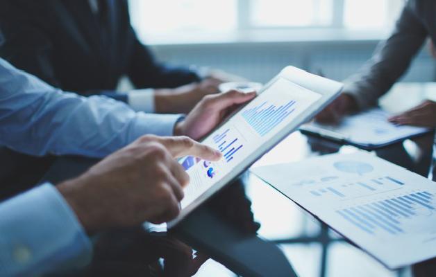 Vai trò của CFO thay đổi như thế nào trong Kỷ nguyên Chuyển đổi số