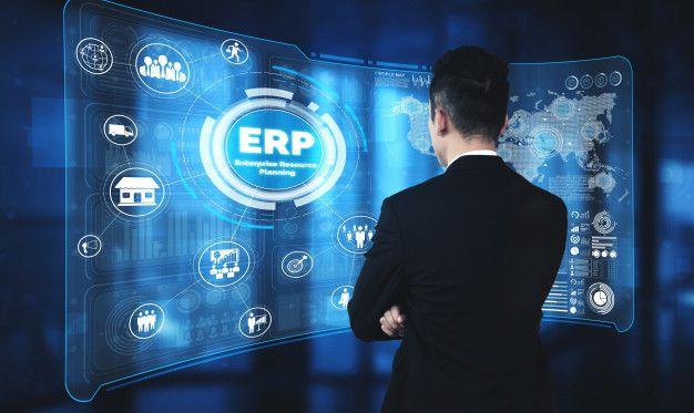 5 cách giảm rủi ro khi triển khai phần mềm ERP