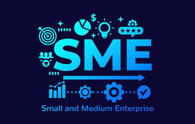 Đổi mới tư duy sáng tạo cho các doanh nghiệp SME