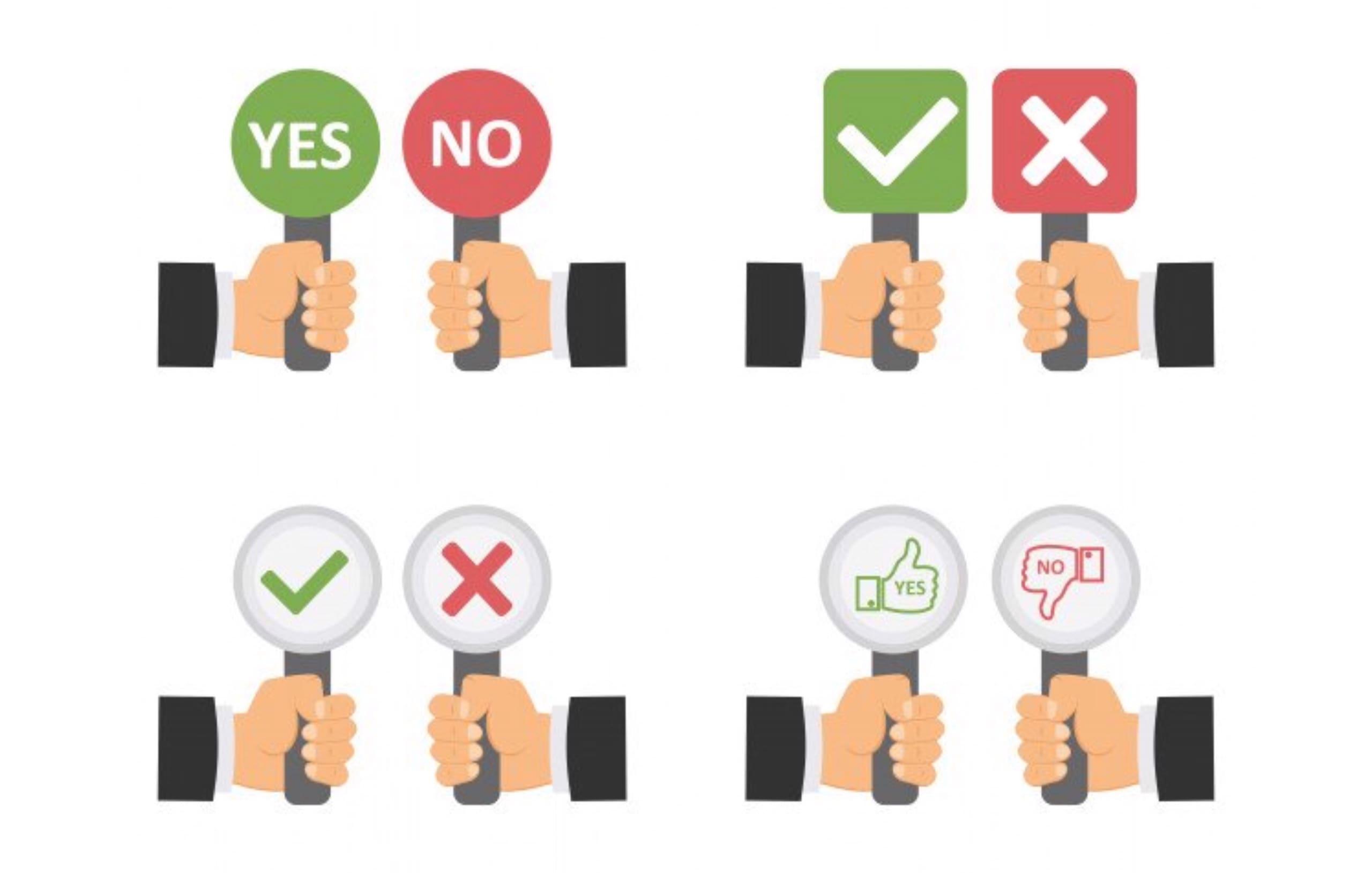 5 Tiêu chí đánh giá và lựa chọn hệ thống ERP tốt nhất