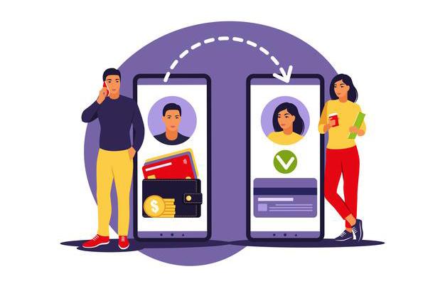 6 - Lý do doanh nghiệp cần chuyển đổi/sử dụng hóa đơn điện tử