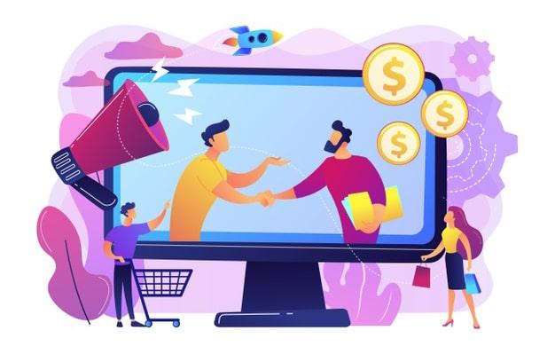 9 Lý do doanh nghiệp cần tự động hóa chi phí với giải pháp phần mềm quản lý