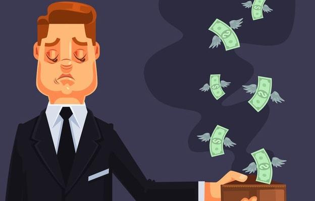 Báo giá phần mềm ERP - Doanh nghiệp làm thế nào để không bị hớ?
