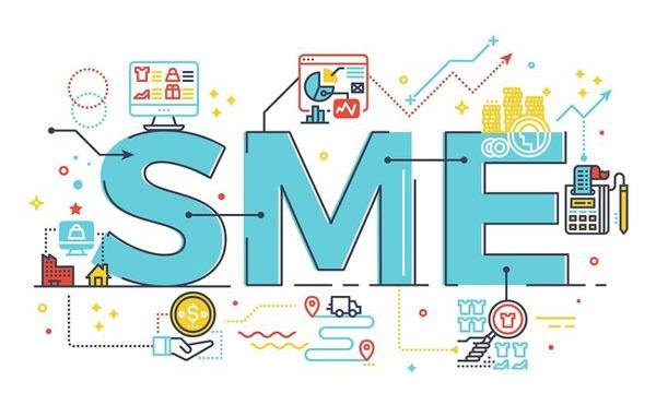 Giải pháp quản lý doanh nghiệp toàn diện cho doanh nghiệp vừa và nhỏ