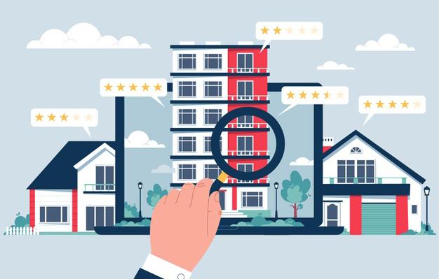 Ngành bất động sản tận dụng dữ liệu khách hàng tiềm năng như thế nào?