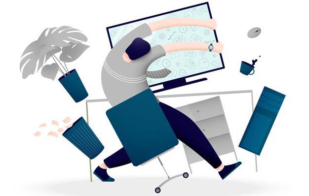 Những hạn chế của việc quản lý bán hàng bằng excel, sổ sách