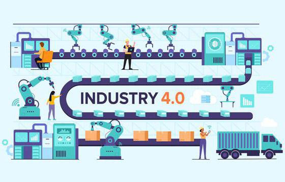 Phần mềm quản lý sản xuất - Giải pháp quản trị hiệu quả cho doanh nghiệp sản xuất