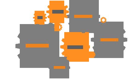 Tất tần tật về ERP - The ABCs of ERP