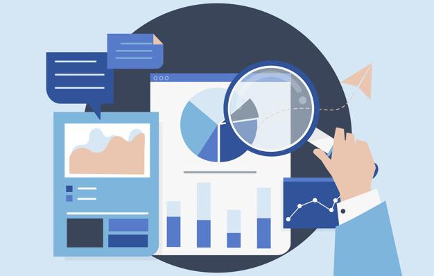 Cách khai thác data khách hàng hiệu quả trong Marketing