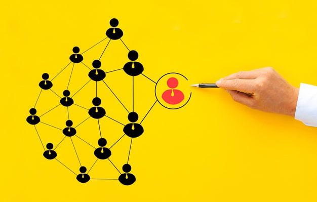 Tầm quan trọng của nhân viên triển khai phần mềm ERP