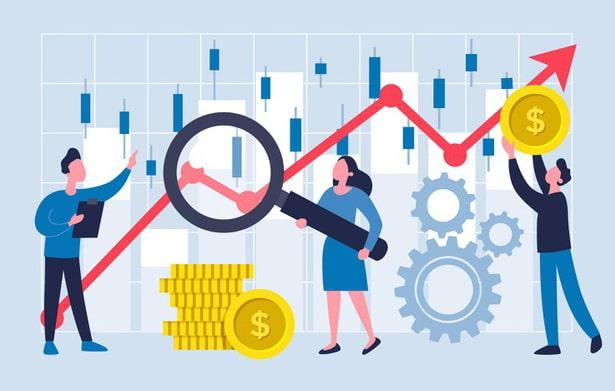 Phần mềm ERP đặc thù ngành Thương mại Phân phối: Giải pháp bí quyết để dẫn đầu
