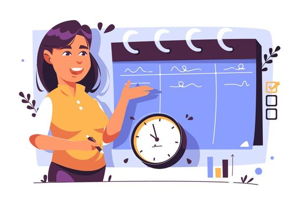 9 Yếu tố ảnh hưởng đến thời gian triển khai ERP