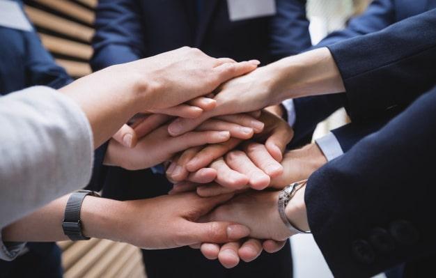 Vai trò của chủ doanh nghiệp khi triển khai hệ thống ERP