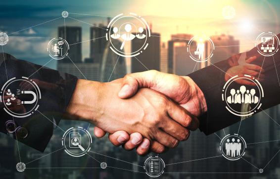 5 cách chuyên nghiệp để xây dựng và phát triển mạng lưới mối quan hệ