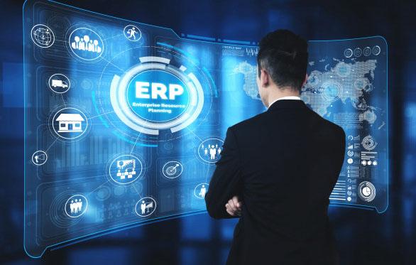 4 Hạn chế của phần mềm ERP thường gặp khi triển khai