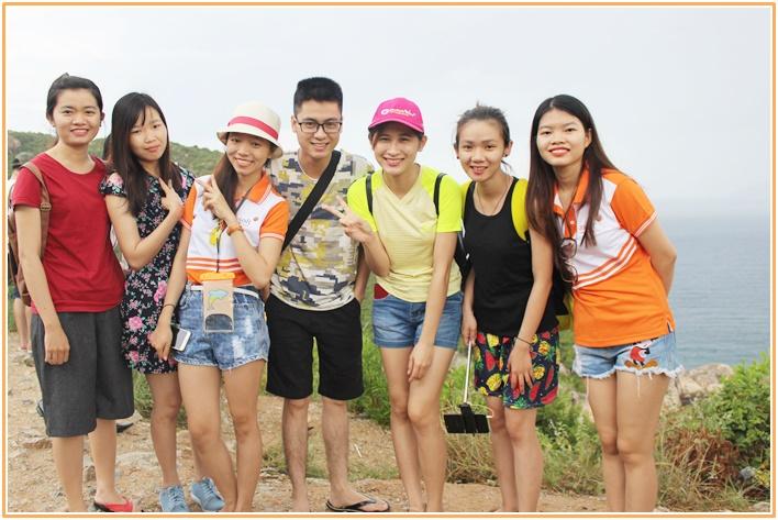 Nha Trang 2018