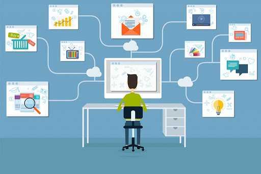 Những công nghệ gì ảnh hưởng đến Marketing trong tương lai?