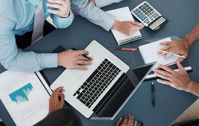 5 Nhóm chỉ số tài chính quan trọng và phương thức xây dựng kế hoạch tài chính cho doanh nghiệp