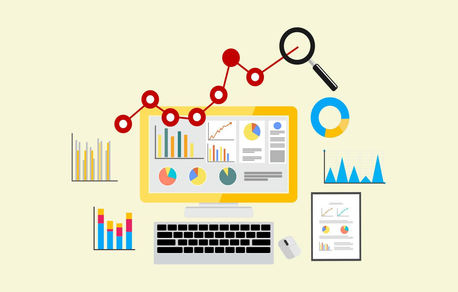 Kinh nghiệm kế toán dành cho nhóm ngàng truyền thông quảng cáo