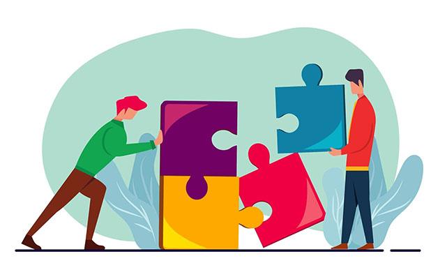 Lập sơ đồ tổ chức công ty nhỏ: Cần lưu ý điều gì?