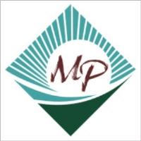 Công ty CP Minh Phương