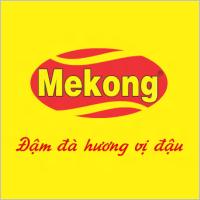 Công Ty TNHH Chế Biến Nước Chấm Mê Kông