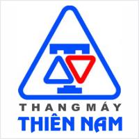 Công ty Cổ Phần Thang máy Thiên Nam