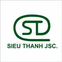 Công ty TNHH Cường Thanh
