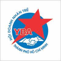 Hội doanh nhân trẻ TP HCM