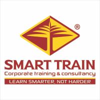 Trung Tâm Đào Tạo Smart Train