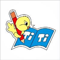 Công Ty TNHH Trang Thiết Bị Mẫu Giáo Titi