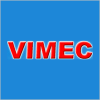 VIMEC MEDICAL EQUIPMENT