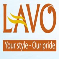 Công ty Cổ Phần Lavo