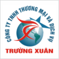 Công Ty TNHH TM Trường Xuân
